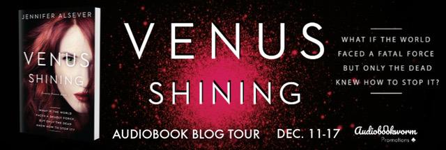 Venus Shining Banner.jpeg