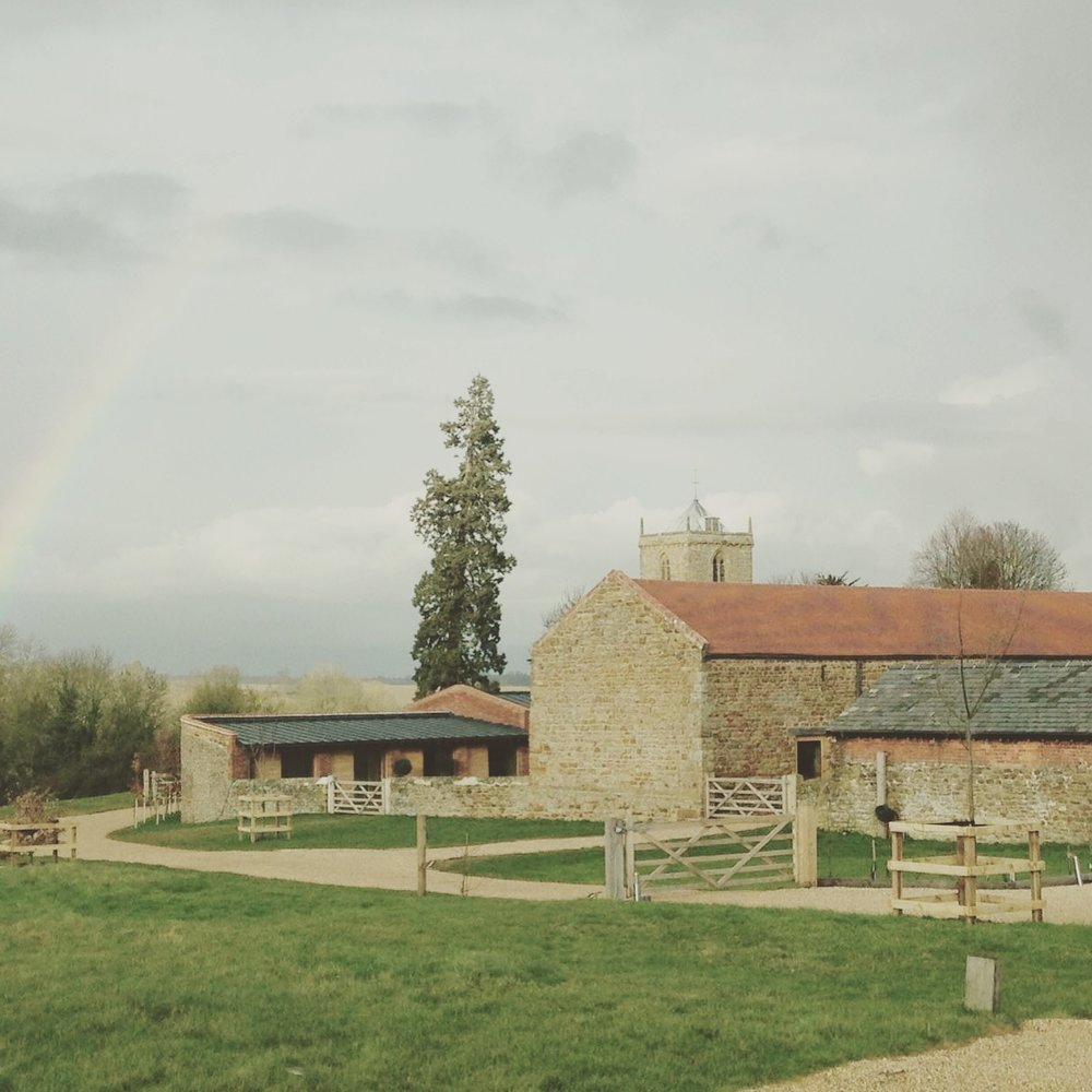 Just wanted to say thank you for playing at our wedding at Dodford Manor on 3rd June 2017.The music was beautiful and it made our day so special. A number of our guests commented on how wonderful you were! We wouldn't hesitate to recommend Vyne String Quartet to others. Thanks again, Jen and Jon. -