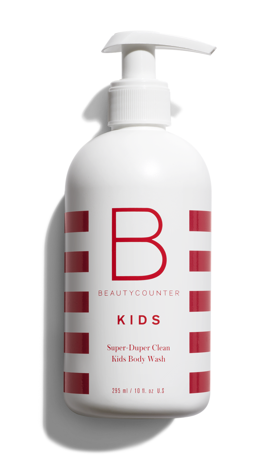beautycounter-kids-bodywash.png