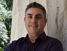 Rob Graham - Senior Editor