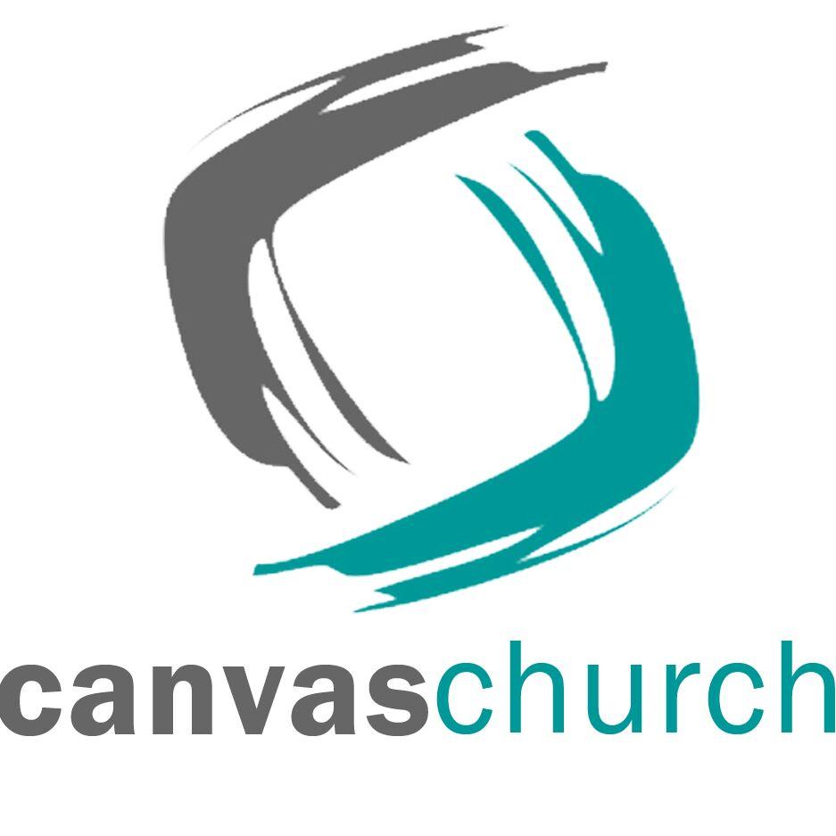 Canvas Church SD