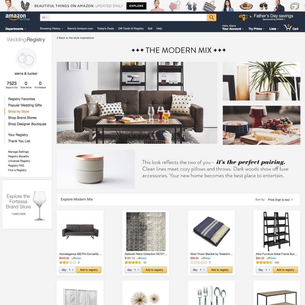 screencapture-www-amazon-com-wedding-shop-lookbook-Modern_Mix-ref-s9_acss_ot_cg_awr_2b1-1464384891312.png