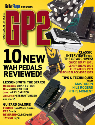Mywebsite_GP2covers_a.jpg