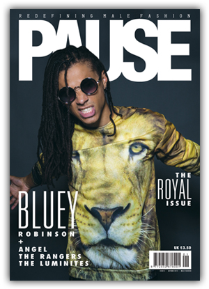 Pause mag cover - Bluey.jpg