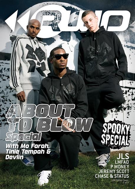 RWD Cover 2009.jpg