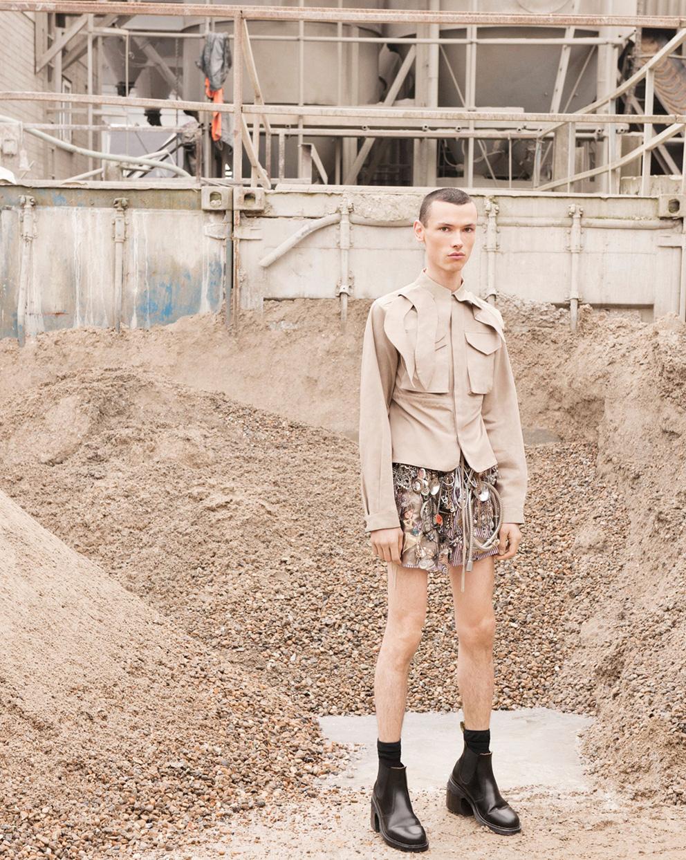 Guardian Fashion - Charles Jeffrey.jpg
