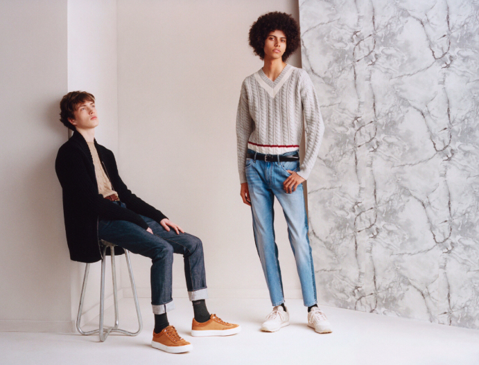 Shortlist Denim duo.jpg