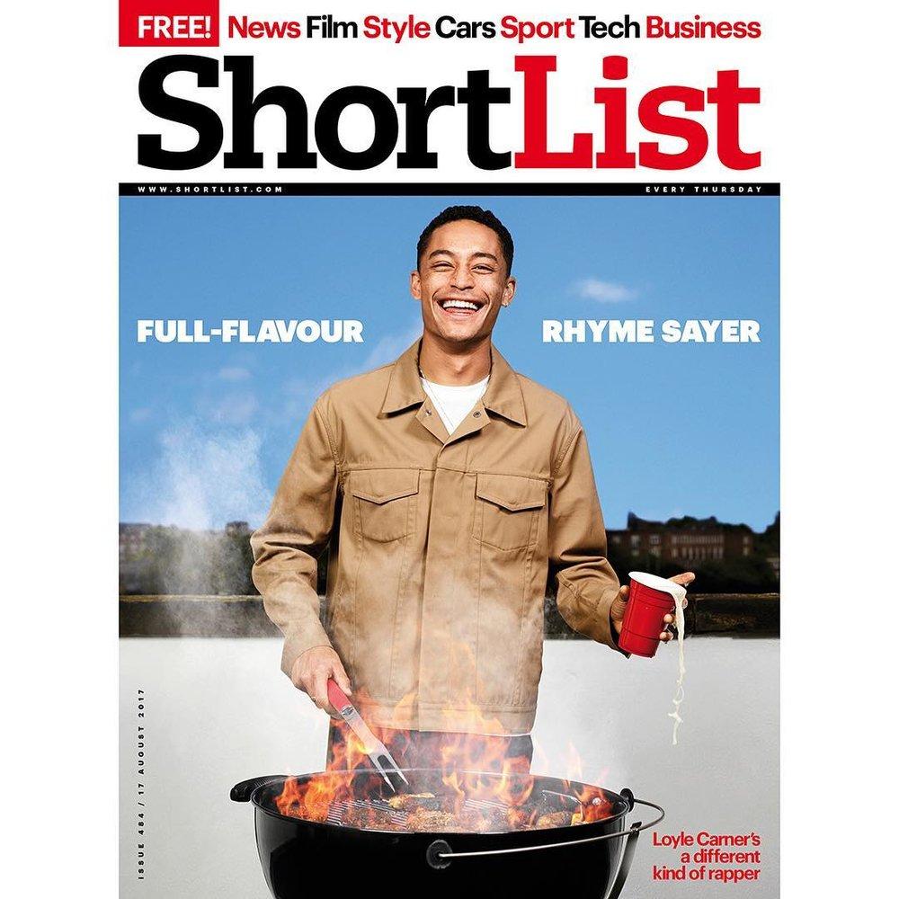 Loyle Carner shortlist cover.jpg