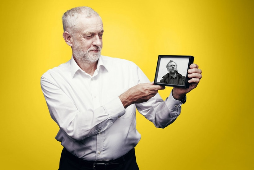 Jeremy Corbyn - Shortlist interview.jpeg