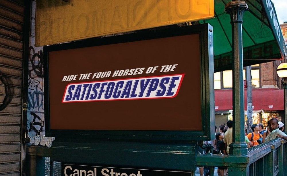 3 Snickers_satisfocalypse_o.jpg