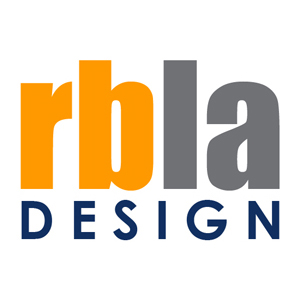 rbla_share.jpg