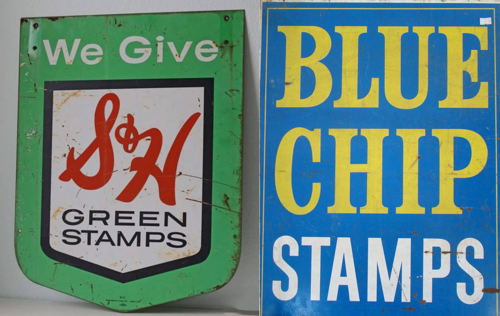Blue and Green Stamps.jpg