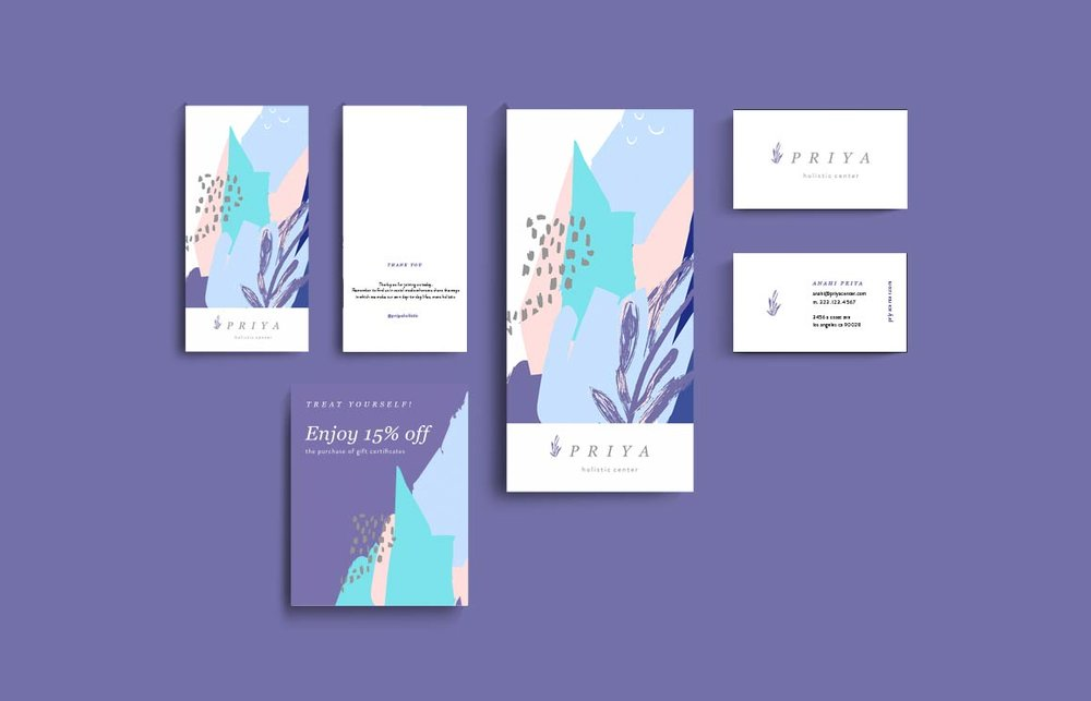 stationery-branding-design-priya