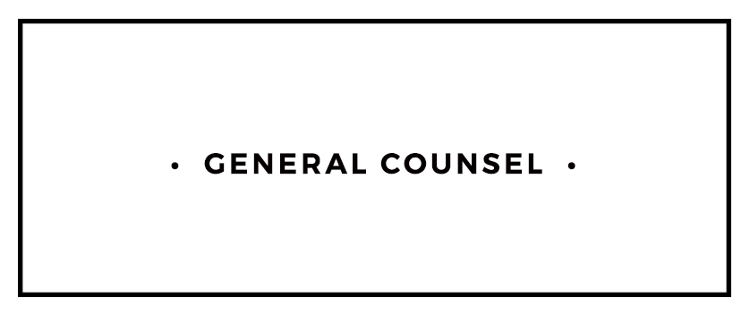 general-counsel-rates.jpg