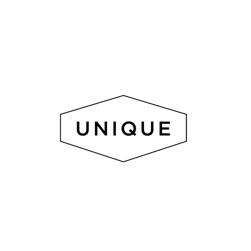 unique-logo.jpg