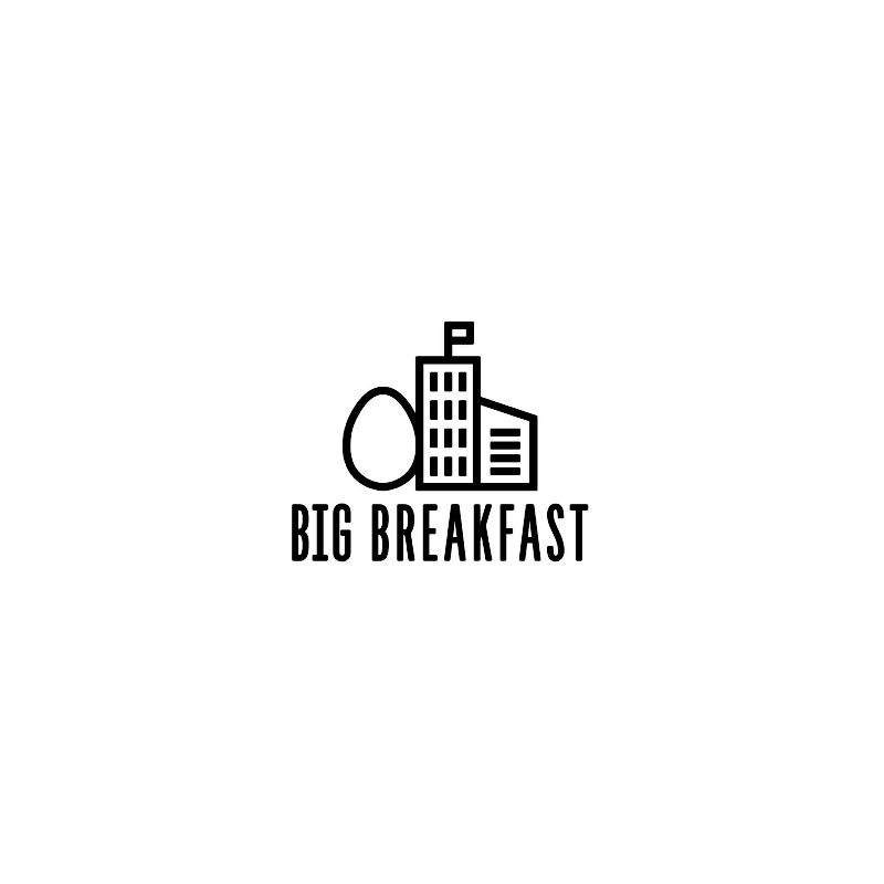big-breakfast-logo.jpg