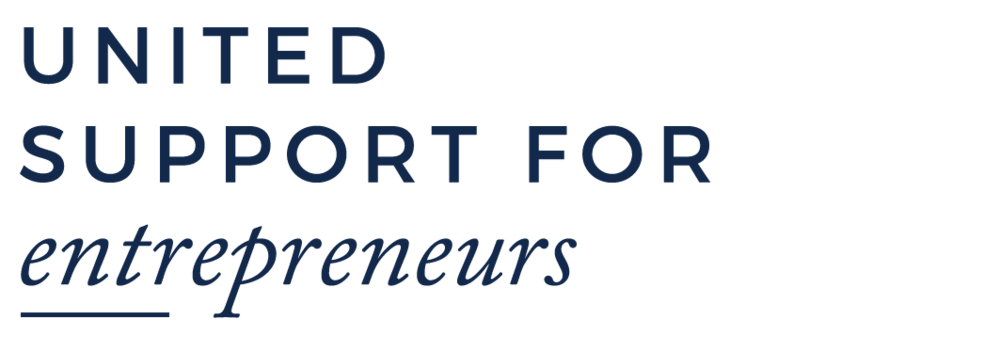business-support-for-entrepreneurs-los-angeles.png