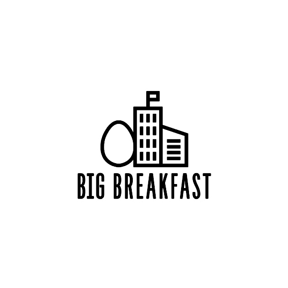 big-breakfast-los-angeles-logo.jpg