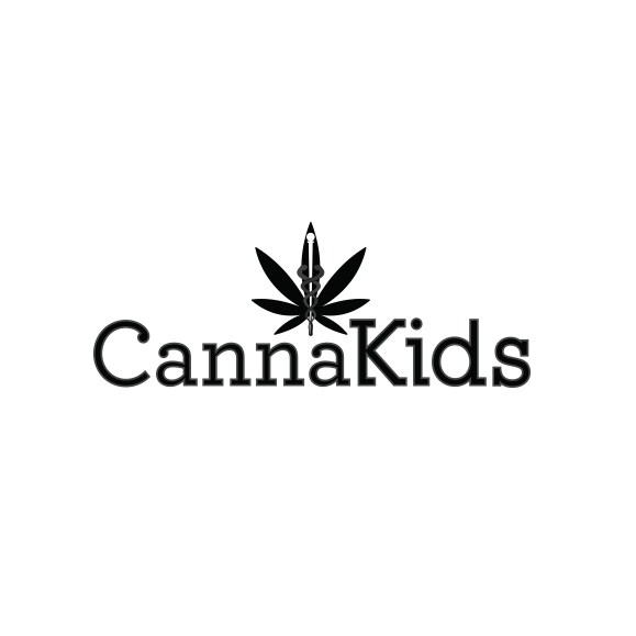canna-kids-los-angeles-logo.jpg