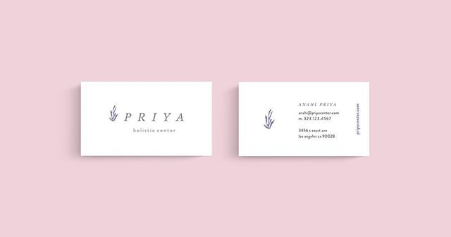 New business card designs ready to print 💓 #printinglove #branding
