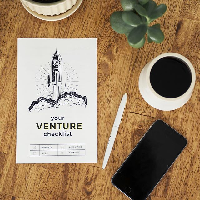 ENTREPRENEUR WORKSHOP  Tonight 👨🏼‍💻 6PM - 8PM 🕗 @thespringsla  From Concept to Launch: The Venture Checklist ✔  Covering Business Planning 📑, Legal, Branding, Accounting 💱 and Marketing for New & Growing Businesses. 🍷Including a Free Drink Ticket! Don't miss out! Registration link in profile to reserve your spot. See you there! #entrepreneur #dtla #dtlaartsdistrict #workshop