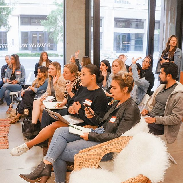 Our Fall workshop schedule is here! 🍂🍁 We'll be teaching legal, business planning, branding and accounting for entrepreneurs across California in Los Angeles, San Francisco, and Orange County. 📅 Check our schedule (link in bio) and register now for early bird admission while tickets last. See you there! 💪🏼