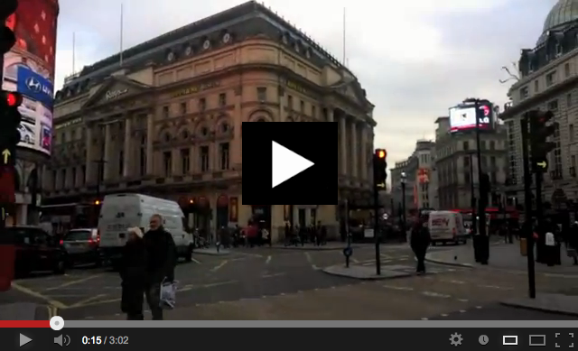 LOD_London_Vid