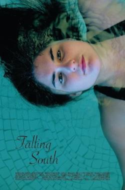Falling South poster.jpg