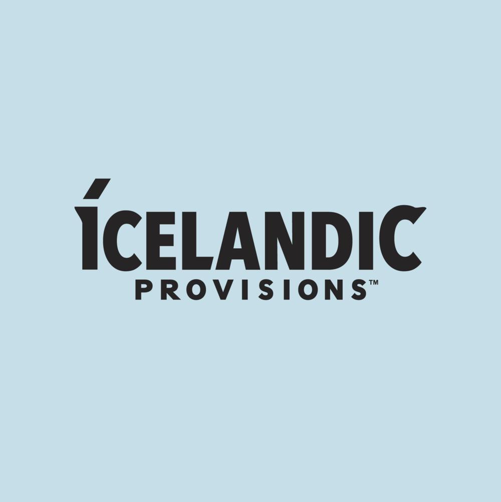 icelandic-05.png