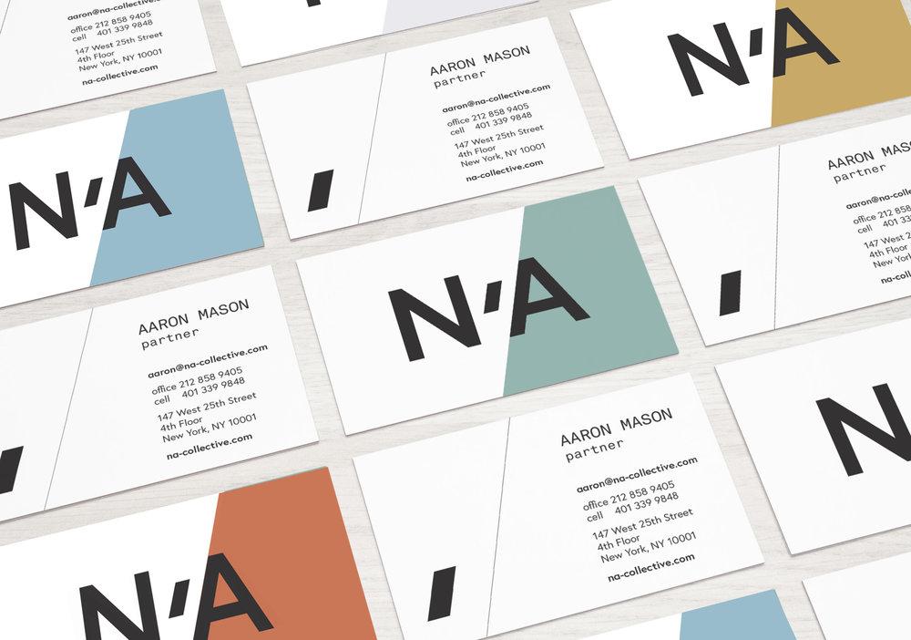 Biz Cards.jpg