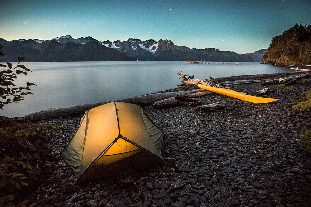 sea kayak tent.jpg