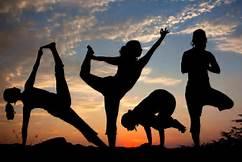 dosha yoga image.jpg