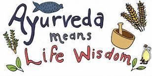 ayurveda means life wisdom.jpg