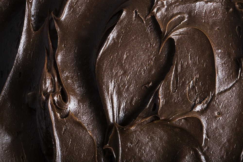Chocolate Frosting _ ENG-1.jpg