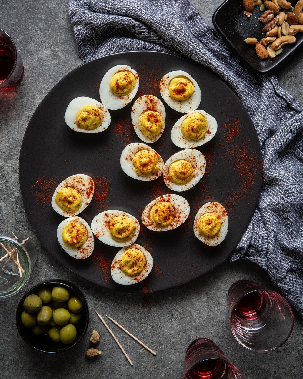 208_Deviled Eggs-Social.JPG