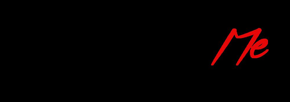 UnstoppableMe - Logo.png