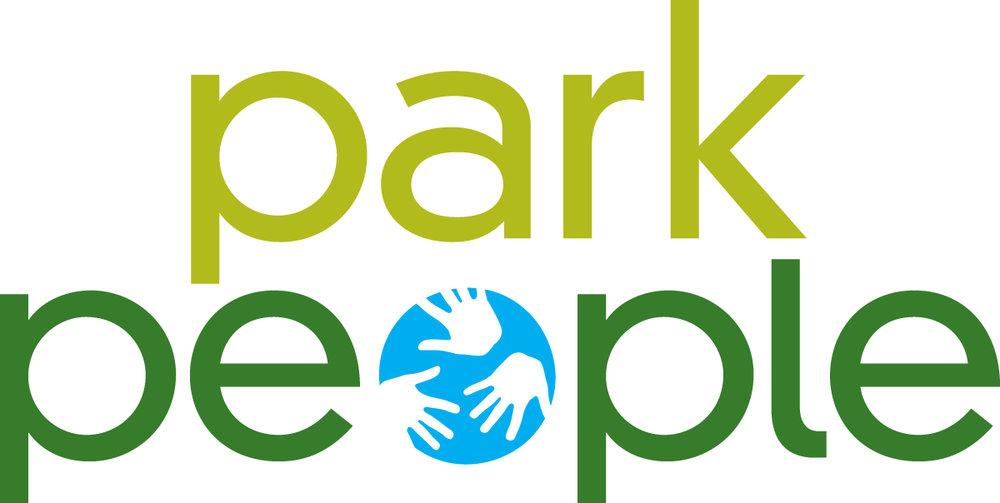 parkpeople-logo-PMS-large.jpg