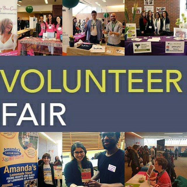 THANK YOU to all our community groups who participated in our #Grassroots #VolunteerFair today! Keep connecting and growing your impact across our city! #RaiseTheRoots. . . . #grassootsweek #volunteers #volunteering #volunteerTO #nonprofit #charity #leaders #leadership #community #citybuilding #mood #domoregood #leaders #leadership #socialjustice #youth #sports #culture #fitfam #environment #Toronto #tdot #the6ix #the6 #torontolife #grassrootsgrowth
