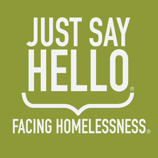 Facing Homelessness - On Behalf of Seattle's Homeless We Rise Together