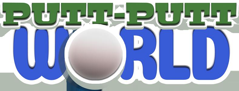 Putt-Putt_logo.png