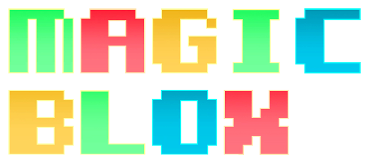 Magic Blox - Logo.png