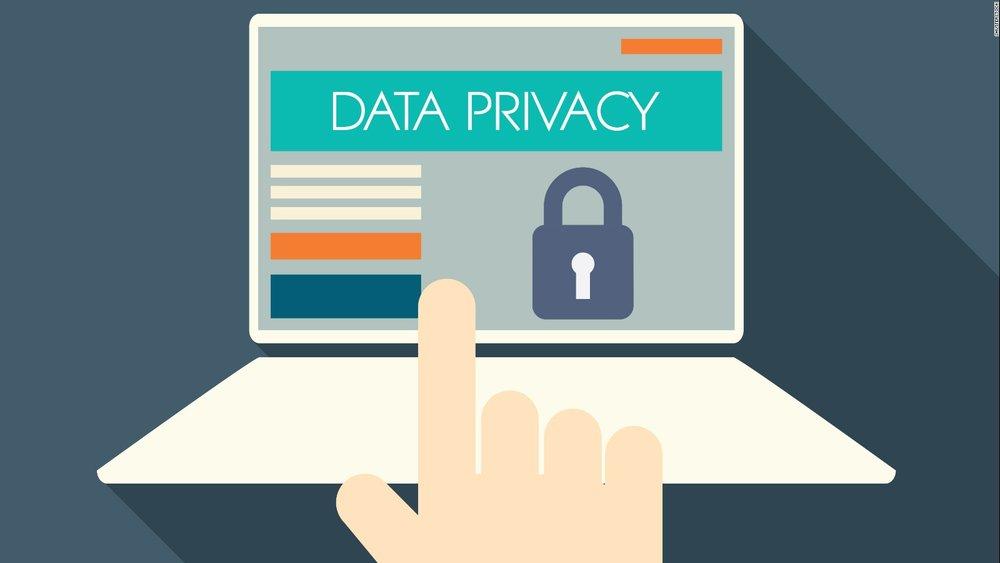 170329120959-internet-privacy-illustration-full-169.jpg
