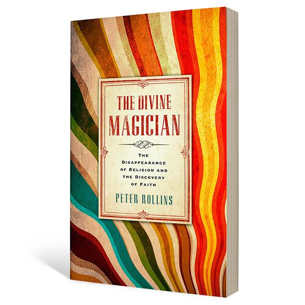 peter_rollins_divine_book2.jpg