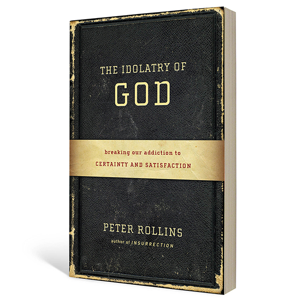 peter_rollins_idolatry_book2.jpg