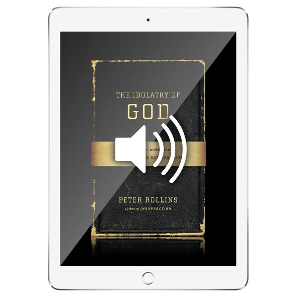pr_idolatry_audiobook.jpg