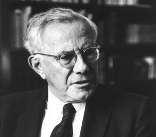 cropped-tillich-older-library.jpg