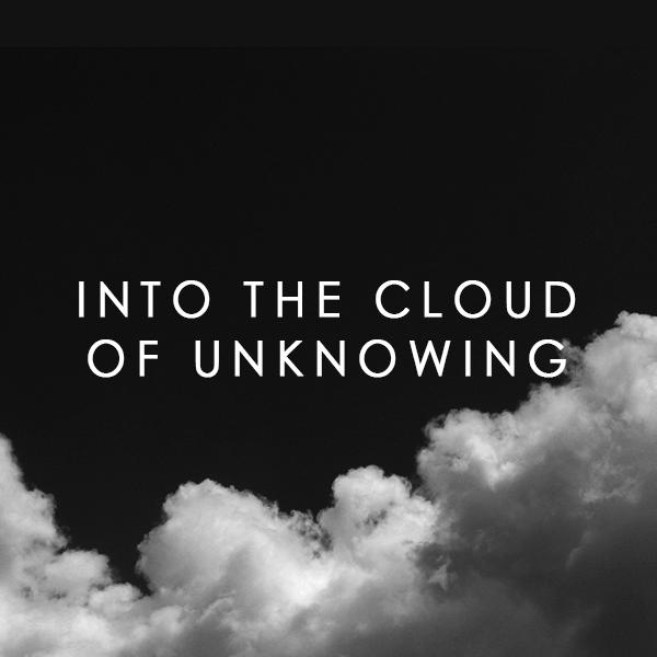 PR_cloud_unknowing_course.jpg