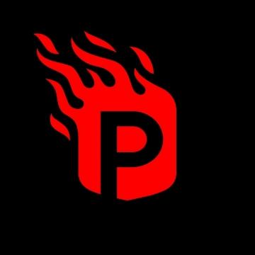 pr_pyrotheology_logo.jpg