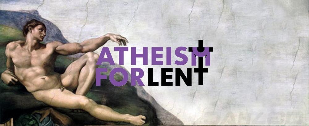 Atherism for Lent (Website).jpg