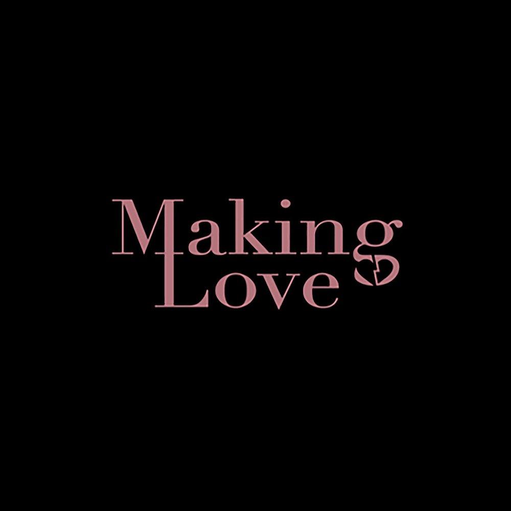 Making Love Patreon.jpg